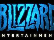 Blizzard travail ''Titan'' projet ambitieux