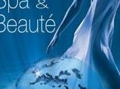 Salon mondial Beauté