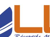 club receptifs marrakech atlantique