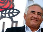 Dominique Strauss-Kahn avec candidat…sans doute