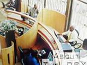 L'emprunt obligataire BDEAC saera coté lundi Bourse Douala