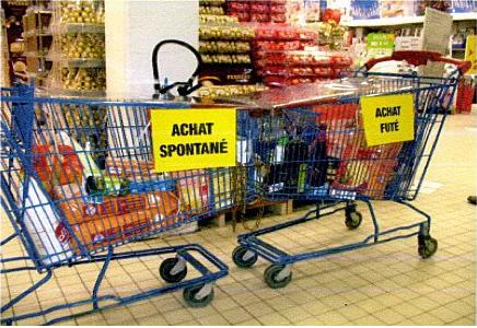 """Résultat de recherche d'images pour """"faire les courses humour"""""""