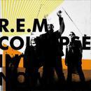 Sophie Calle réalisatrice clip pour R.E.M.