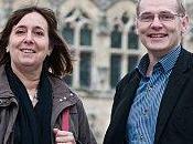 Cantonales 2011 Soyons nombreux soutenir lors deux dernières réunions qu'ils organisent Saint-Quentin: