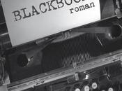 Blackbook, Stéphane Nolhart