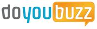 DoYouBuzz franchit le cap des 100 000 utilisateurs !