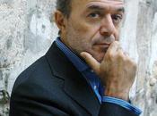 Pierre Assouline, invités