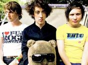 Wombats Anti