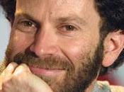 Master-class avec Charlie Kaufman