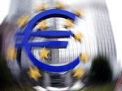 Guerre l'info: nouveau superviseur européen l'information financière
