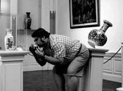 Musée-Oh! Débat Ministère Culture soutient l'interdiction photographier dans musées