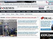 FAIL Publicitaire Deal horror