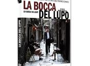 Bocca Lupo Gênes, gangster l'amour