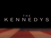 Kennedys avec Katie Holmes diffusion France