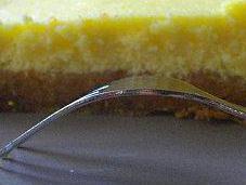Cheesecake 100% Corse