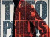 Theophilus London Concert