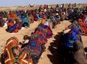 Somalie sécheresse reprise combats