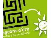 Veillée antinucléaire Tourcoing