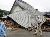 Japon Obama cœur brisé