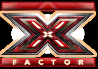 X Factor : (trop) gentil