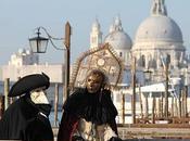 Carnaval Venise 2011 Costumes masques allégoriques
