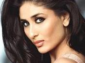 Ciné-club Kareena Kapoor