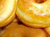 Bébés Donuts