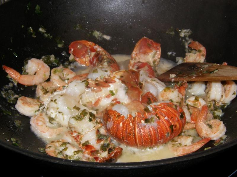 Tir de mon nouveau livre la cuisine antillaise d couvrir - Recette cuisine antillaise ...