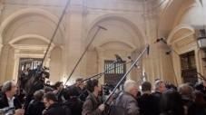proces-chirac-journalistes-8-mars-2011.1300175770.jpg