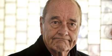 jacques-chirac-proces-mars-2011.1300175918.jpg