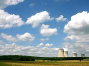 débat nucleaire vivement relancé