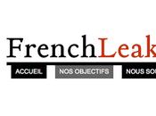 Mediapart lance Frenchleaks