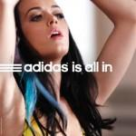 adidas is all in 02 150x150 Adidas x Romain Gavras x Justice adidas is all in
