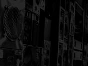 Mixtape: Manotti Vinci Dubstep Bass Level