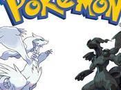 [charts] Pokémon version noire blanche tête ventes jeux vidéo France