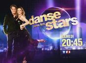 Danse avec Stars bande annonce finale (vidéo)