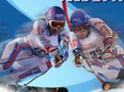 championnats France alpin seulement Mont-Dore