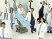 Zoom sur…Grey's anatomy