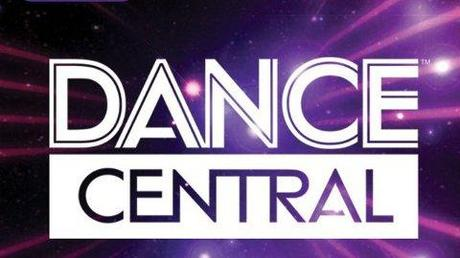[C.P]La playslist de Dance Central level up !