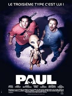 Cinéma Paul / Sex Friends