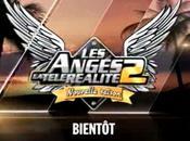 Anges télé-réalité choix candidats 12.fr