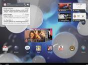 Motorola Xoom version Wifi annoncée