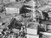 Environnement/santé différences entre Fukushima Tchernobyl