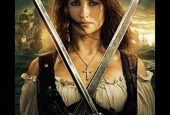 Nancy pirate par besoin Pirates-caraibes-4-penelope-cruz-laffiche-T-QuMTsG