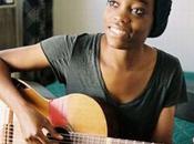 Irma l'étudiante enchante soul