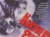 sang neige Northern Pursuit, Raoul Walsh (1943)