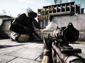 [VIDEO] Nouvelle séquence gameplay avec Battlefield