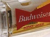 bière dans