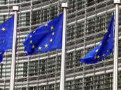 Bruxelles propose harmonisation déclarations fiscales européennes