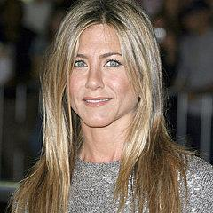 cheveux-cheveux-lisses-jenifer-aniston.jpg